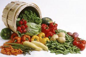 تقویت انرژی با این مواد غذایی
