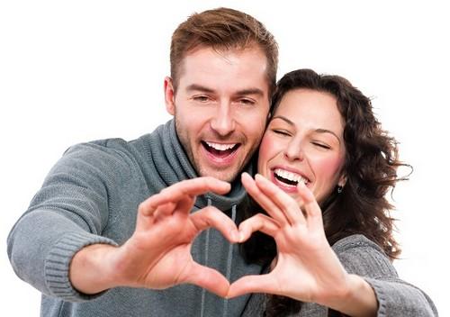 چرا رابطه جنسی برای بعضی از افراد لذت بخش نیست؟