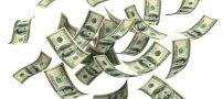 نکاتی در رابطه با پول و استرس