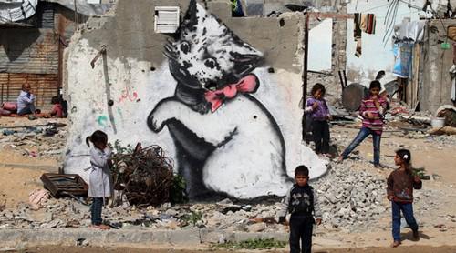 برترین عکسهای 2015 سی.ان.ان را ببینید!!