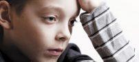 چگونه بعد از فوت پدر با کودکان خود رفتار کنیم؟