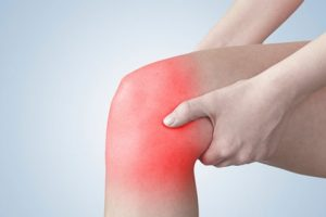 دردهای زانو را باید جدی بگیرید!!