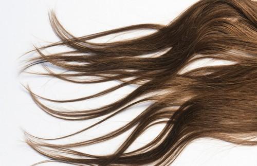 با موهای نازک چه باید کرد؟
