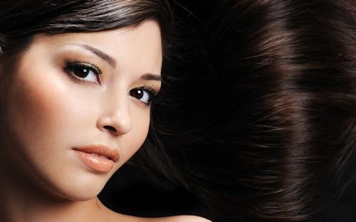 راهی برای تقویت و پرپشت شدن مو