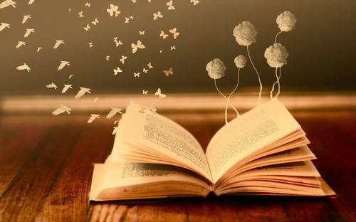 داستان زیبا و آموزنده پند سقراط