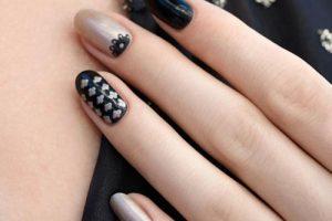 روشی برای سفید کردن پوست دست