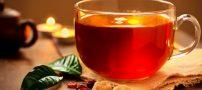از فوايد و مضرات چای سبز چه می دانید؟