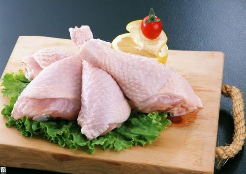 هنگام خرید مرغ به این نکات دقت کنید