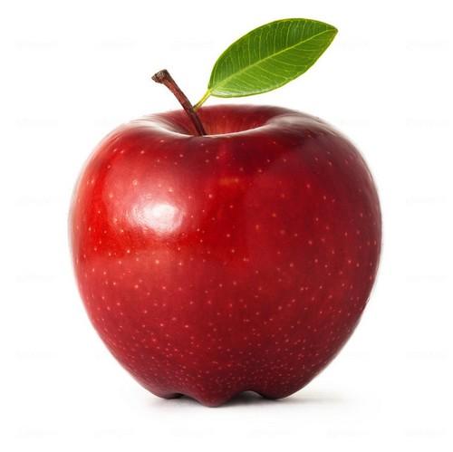 خواص شگفت انگیز و جالب سیب