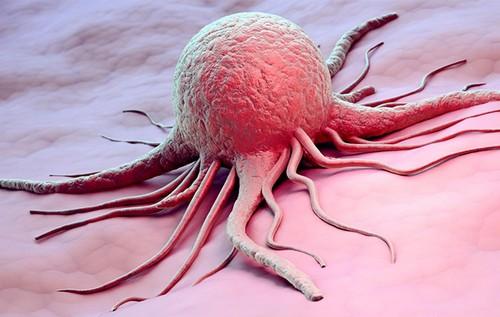 چگونگی بوجود آمدن بیماری سرطان