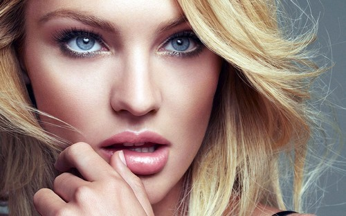 راهی موثر برای مرطوب نگه داشتن پوست