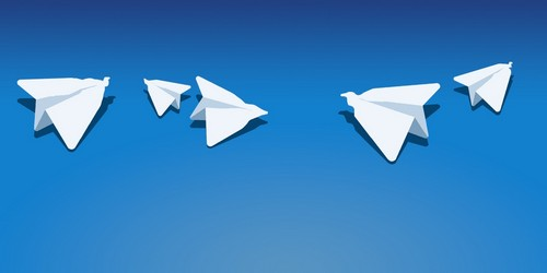 شایعه جدیدی در رابطه با هک تلگرام
