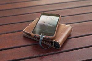 با کیف پولتان گوشی خود را شارژ کنید