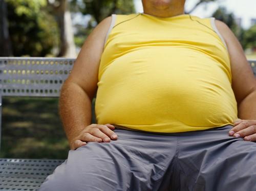 چرا رژیم گرفتن باعث چاقی بیشتر می شود؟