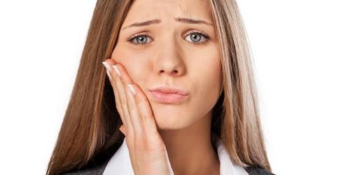 با کرم خوردگی دندانها چه کنیم؟