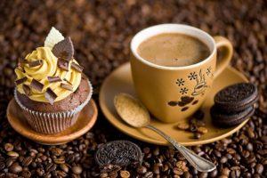تاثیرات قهوه بر سلول های سرطانی