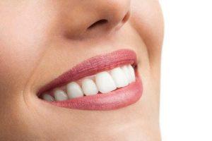 این کار باعث از بین رفتن باکتری های مفید دهان میشود