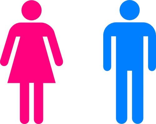 چگونه زنان را مجذوب خود کنیم؟