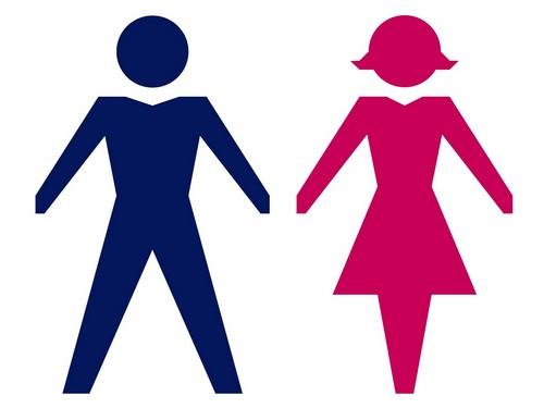 زنان عاشق این سری مردها نمی شوند!!