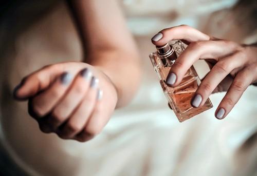 نکاتی که باید درباره ی عطر و ادکلن بدانید