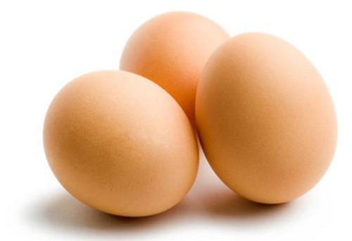 نکاتی مهم درباره نگهداری از تخم مرغ