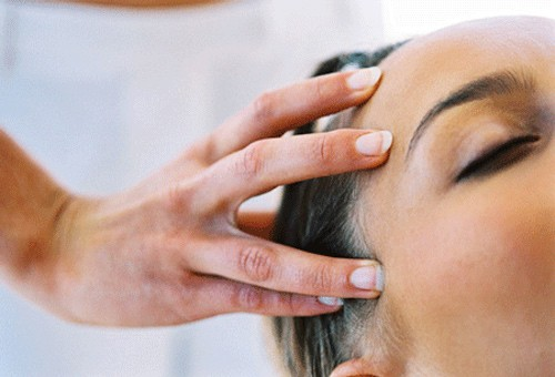 راهی موثر برای سیاه کردن مو