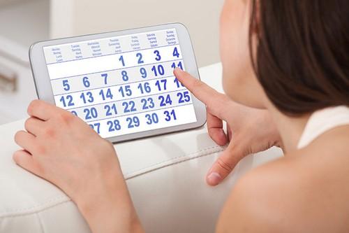 علت ریفلاکس معده در دوران بارداری