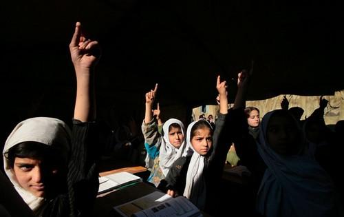 تصاویر دردناک از زخمهایی بر تن زنان افغان  تصاویر دردناک از زخمهایی بر تن زنان افغان 28 1