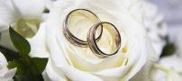 این کارها را باید قبل از عروسی انجام داد!!