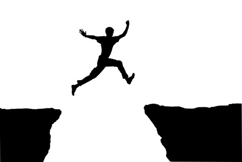 راهی برای بالا بردن اعتماد به نفس