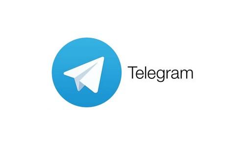 از میانبرهای تلگرامی در صفحه اصلی چه می دانید؟
