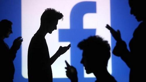 آشنایی با تغییرات جدید فیسبوک