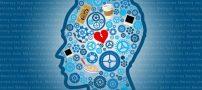 کاهش قدرت حافظه بر اثر تنهایی
