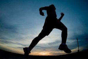 آیا دویدن بر قوی تر شدن حافظه تاثیر دارد؟