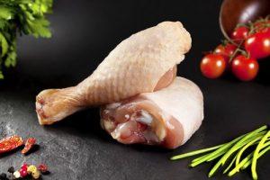 چرا باید گوشت مرغ در لیست غذایی ما باشد؟