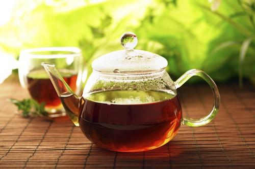 آیا در چای آبلیمو تازه اضافه کنیم یا خیر؟