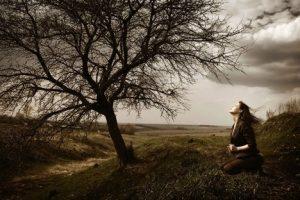 متن های زیبا و خواندنی در مورد خداوند