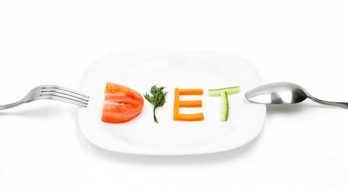 از رژيم غذايی مديترانهای چه می دانید؟