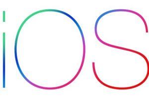 آشنایی کامل با ویژگی های iOS