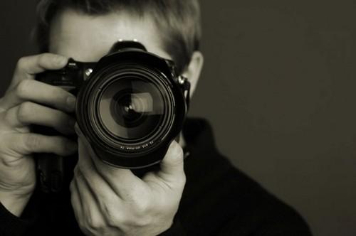 ترفندهای مهم برای عکس گرفتن با گوشی موبایل