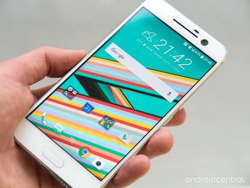 کدام گوشی هوشمند محکم و مقاوم تر می باشد؟