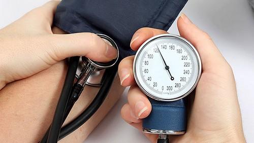شناسایی مواد مفید و مضر برای فشارخون بالا