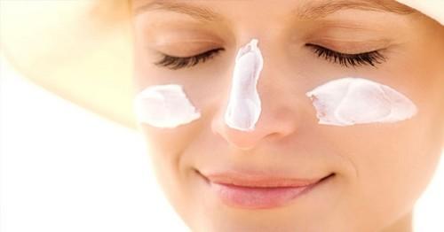 نحوه ی درست کردن ضد آفتاب طبیعی