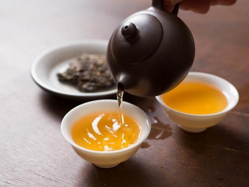 از خواص این چند نوع چای چه می دانید؟
