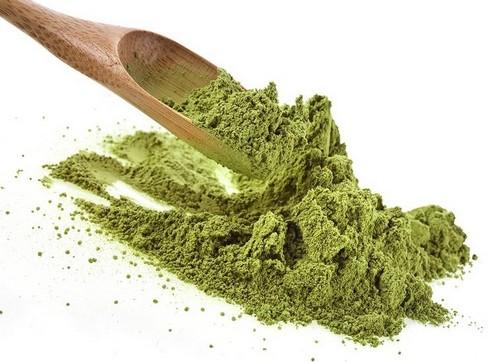 از خواص گیاه حنا چه می دانید؟!