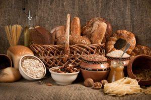 آیا نان و ماکارونی خاصیت چاقی دارند؟!