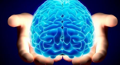 از علائم تومور مغزی چه می دانید؟