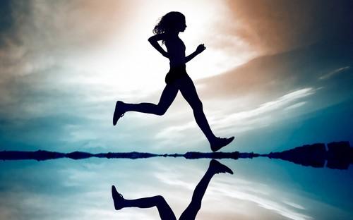 چگونه سوخت و ساز بدن را زیاد کنیم؟