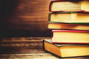 داستان جذاب و خواندنی مداد سیاه