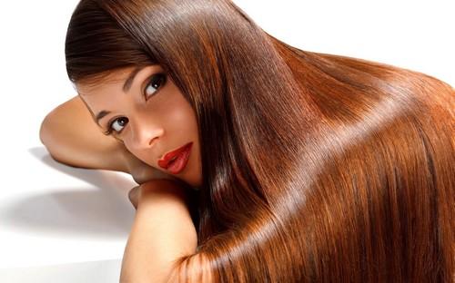 بوتاکس مو یا کراتین کدام بهتره؟